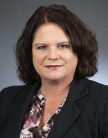 Rep. Cheryl Youakim