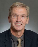 Sen. Scott Jensen