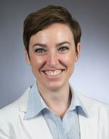 Rep. Carlie Kotyza-Witthuhn