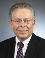 Rep. Steve Elkins