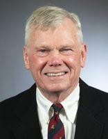 Rep. Steve Sandell