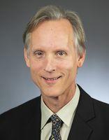 Rep. Robert Bierman