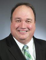 Rep. John Huot