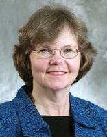 Rep. Diane Loeffler