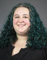 Rep. Aisha Gomez