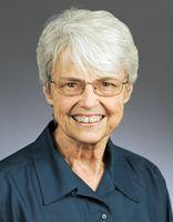 Rep. Jean Wagenius