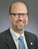 Rep. Dave Pinto