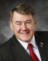 Rep. Jerome Hertaus