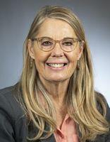 Rep. Michelle Christensen