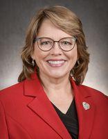 Rep. Connie Bernardy