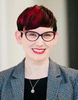Rep. Sandra Feist