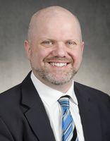 Rep. Mike Freiberg
