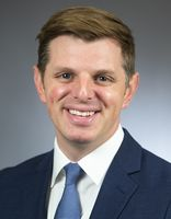 Rep. Michael Howard