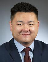 Rep. Tou Xiong