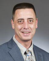 Rep. Keith Franke