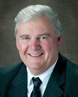 Sen. Gregory Clausen