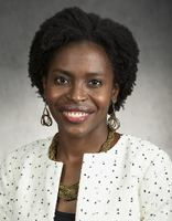 Rep. Esther Agbaje