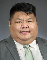 Rep. Jay Xiong