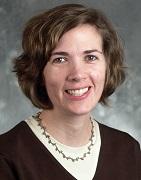 Betsy Haugen